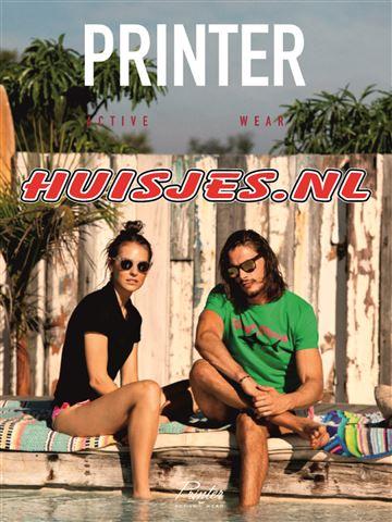 printer kleding 2021